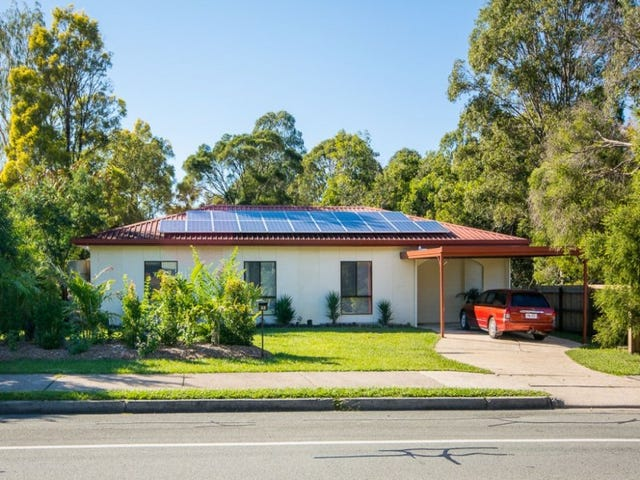 32 Bellmere Road, Bellmere, Qld 4510