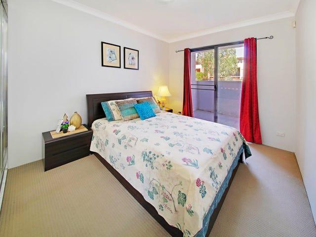7/14-18 Reid Avenue, Westmead, NSW 2145