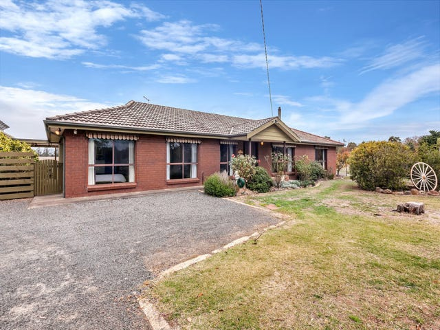 173 Hayes Drive, Smythes Creek, Vic 3351