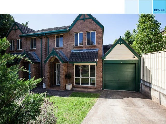 6/490 Portrush Road (Highfield Ave Frontage), St Georges, SA 5064