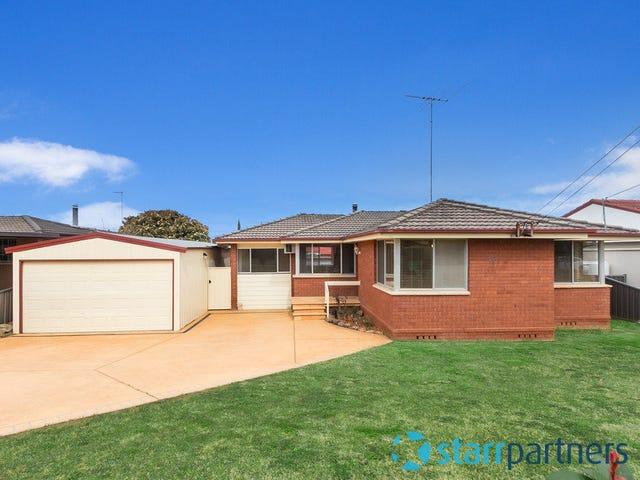 55 Murray Street, St Marys, NSW 2760
