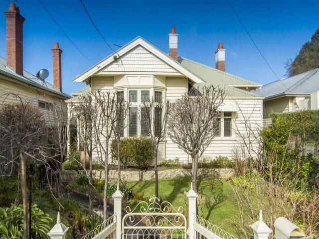 21 Lupton Street, Geelong West, Vic 3218