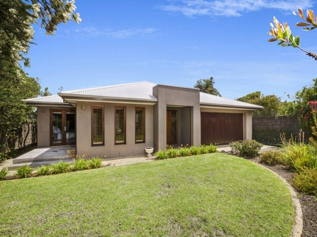 9 Gill Road, Point Lonsdale, Vic 3225