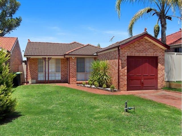 6 Ferntree Close, Glenmore Park, NSW 2745