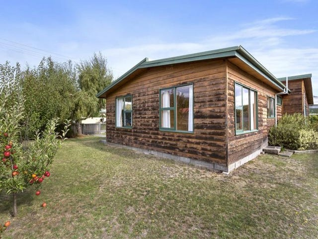 109 Wilmot Road, Huonville, Tas 7109