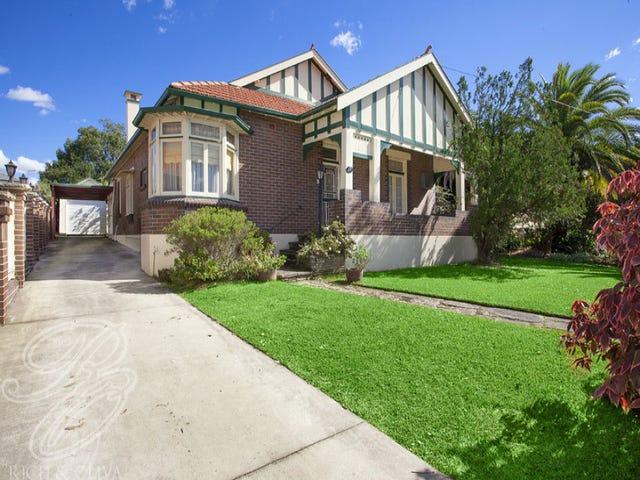 17 Claremont Road, Burwood Heights, NSW 2136