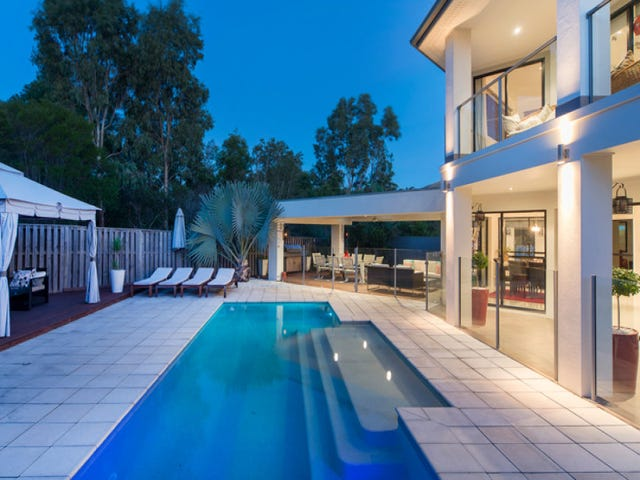 9 First Light Court, Coomera Waters, Qld 4209