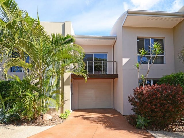 7/187 Torquay Road, Scarness, Qld 4655