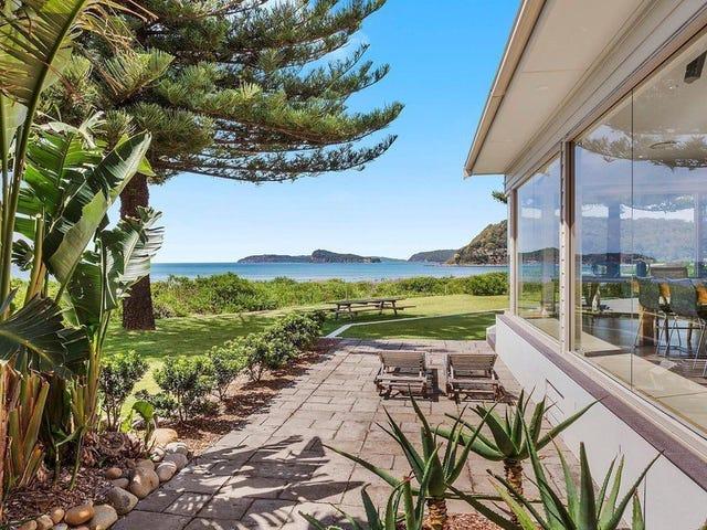 234 The Esplanade, Umina Beach, NSW 2257