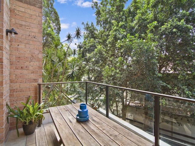 38/25a Marks Street, Naremburn, NSW 2065