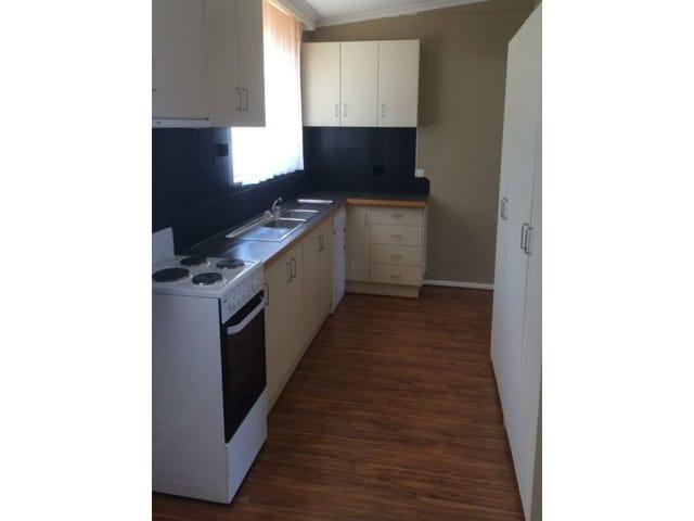 88 Axehead Road, Roxby Downs, SA 5725