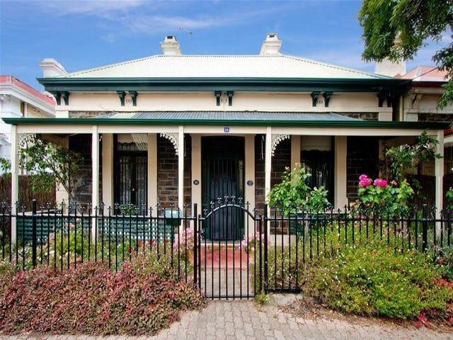 16 Cardwell Street, Adelaide, SA 5000