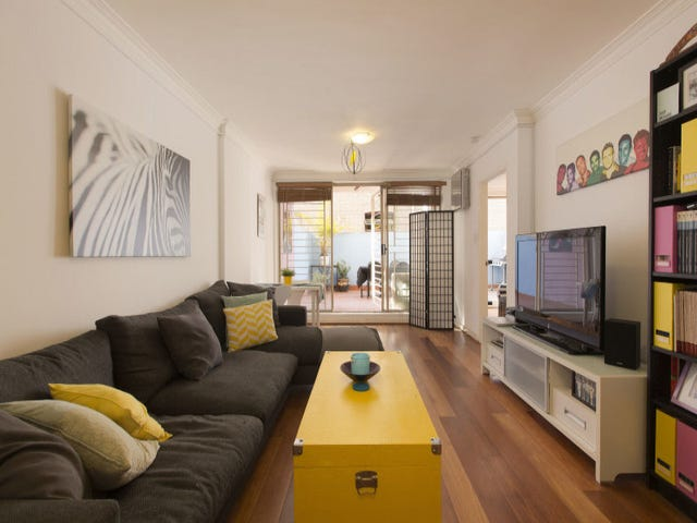 3/118 Crown Street, Darlinghurst, NSW 2010