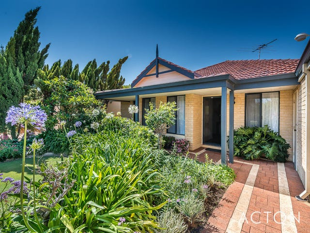 6 Cherub Way, Currambine, WA 6028