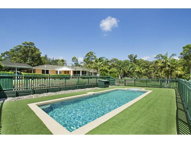 75 Muscio Road, Sancrox, NSW 2446
