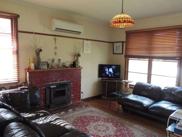 10 Mundara Street, Swan Hill, Vic 3585