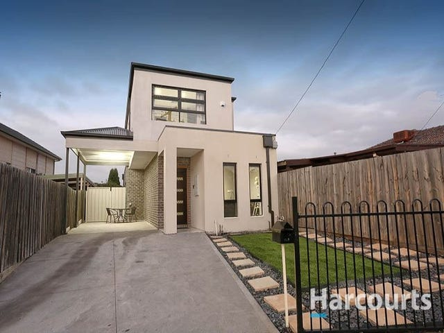 16A Festival Grove, Lalor, Vic 3075