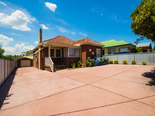 40 Dudley Road, Charlestown, NSW 2290