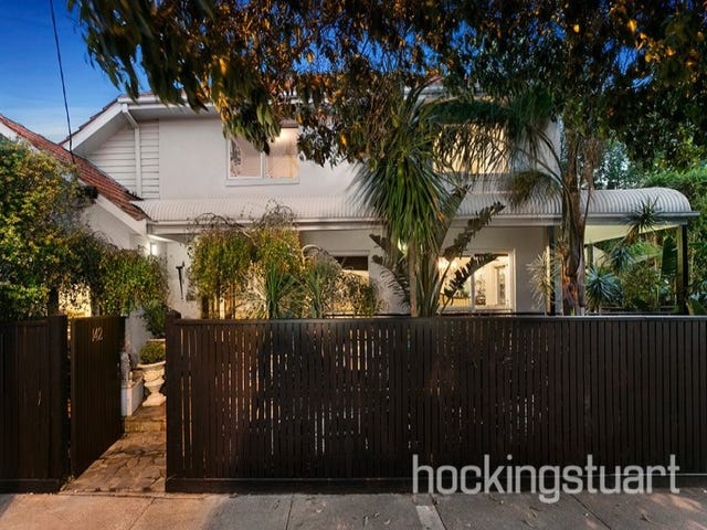 142 Glen Huntly Road, Elwood, Vic 3184