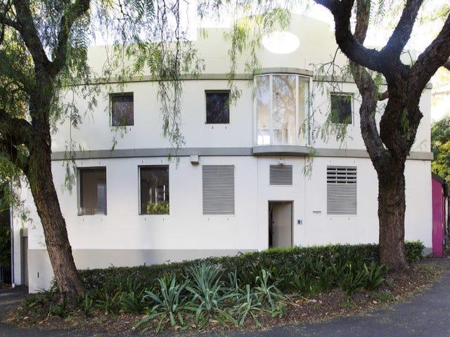 74 Burton Street, Darlinghurst, NSW 2010