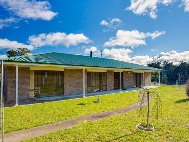 1951 Pipers River Road, Pipers River, Tas 7252