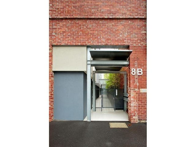 8b Park Street, Abbotsford, Vic 3067