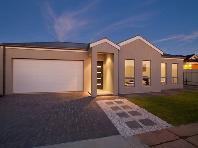 83 May Street, Woodville West, SA 5011