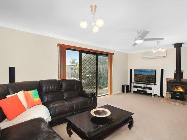 18 Marilyn Crescent, Tumbi Umbi, NSW 2261