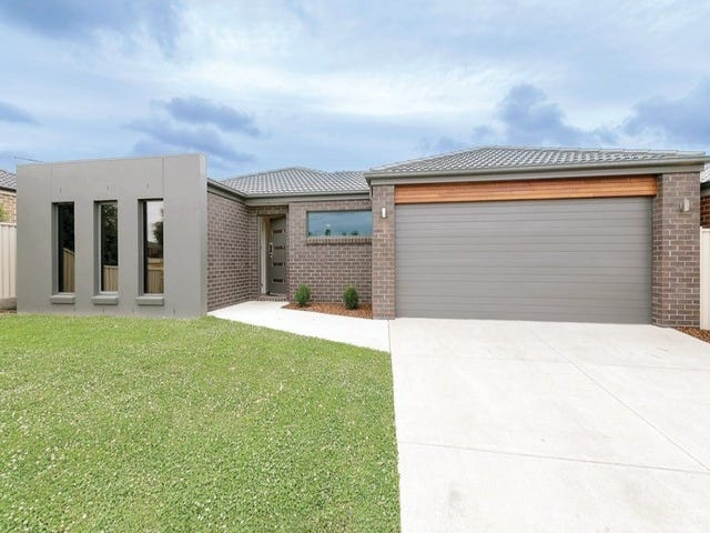 2 Namron Court, Miners Rest, Vic 3352
