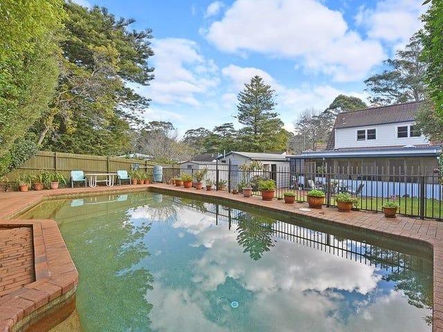 27 Campbell Avenue, Normanhurst, NSW 2076