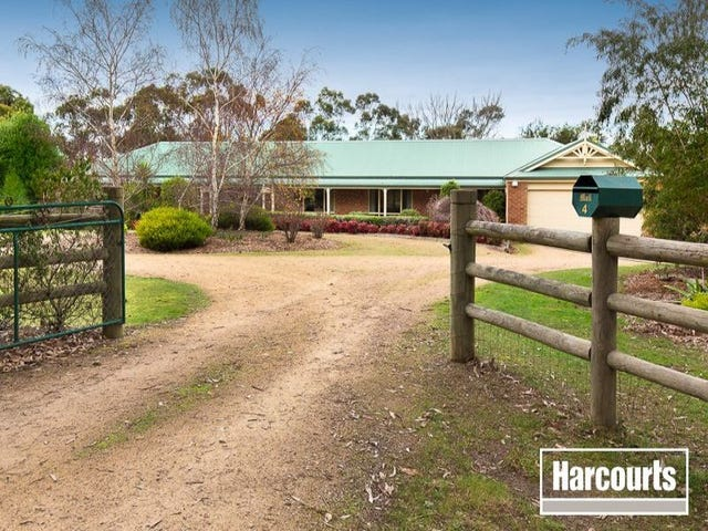 4 Bayview Country Lane, Bittern, Vic 3918