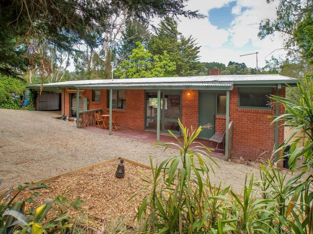 53 Commercial Road, Mount Evelyn, Vic 3796