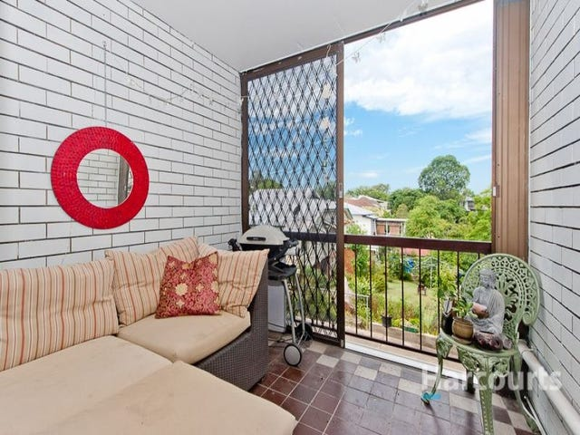 3/56 Betheden Terrace, Ashgrove, Qld 4060