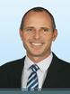 Trent Robertson, Colliers International - Newcastle