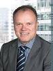 Roger Klem, JLL - Adelaide