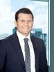 Chris Davis, JLL - Brisbane