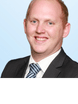 Guy Wells, Colliers International - Melbourne
