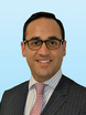 Nicholas Agapitos, Colliers International - Perth