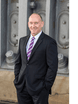 Jeff Pond, Link Property Services - Silverwater