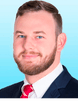 Adam Rubie, Colliers International - Brisbane