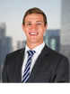 Josh Freezer, JLL - Melbourne