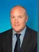 Jon Nitschke, CBRE - South Australia (RLA 208125)