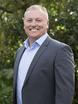 Grant Tishler, Crabtrees Real Estate