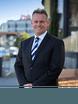 Matt Nichols, Nichols Crowder Property Solutions - Moorabbin