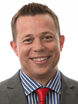 Malcolm Healey, Altegra Property Group - Perth