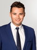 Nathan Brown, Cameron - Eastern Office