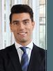 David Consalvi, PricewaterhouseCoopers Advisory Services Australia Pty Ltd - .