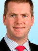 Joseph Dean, Colliers International - Brisbane