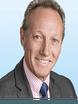 Paul Van-Reesema, Colliers International - Adelaide (RLA 204)