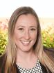 Allison Brudenell, MMJ Real Estate (Melbourne) Pty Ltd - Melbourne